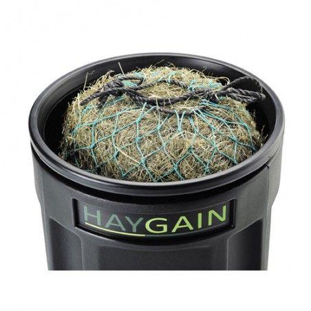 Purificateur de foin Haygain HG-One+