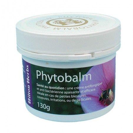 Phytobalm