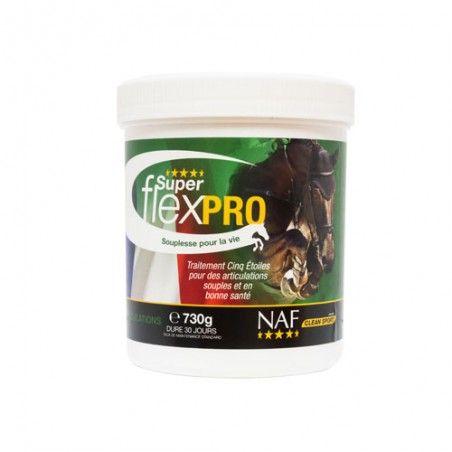Superflex Pro 5 Star