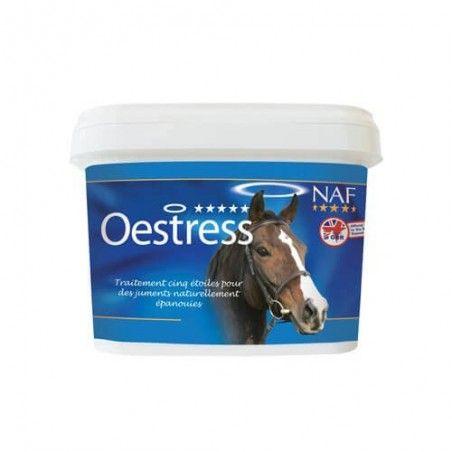 Oestress 5 Star