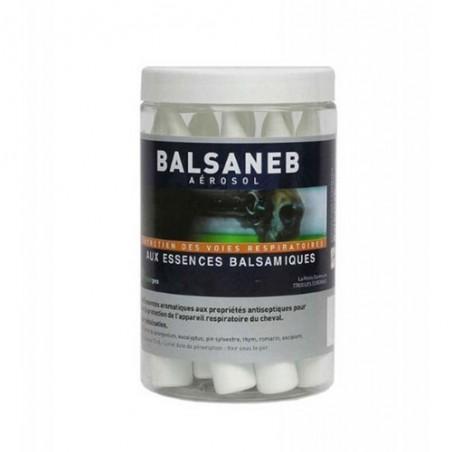 Balsaneb aerosol Greenpex