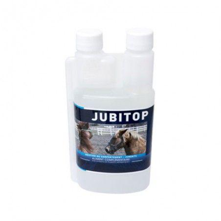 Jubitop Greenpex