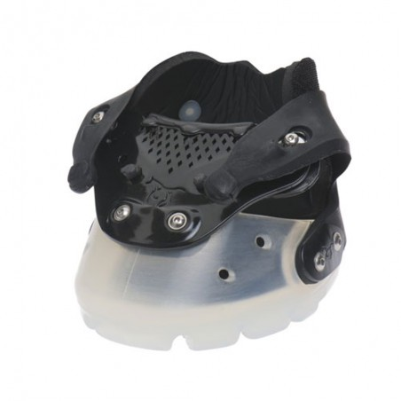 Hipposandale Floating Boots Trainer
