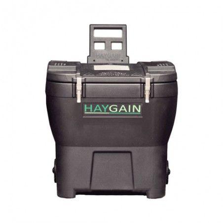purificateur de foin HG600