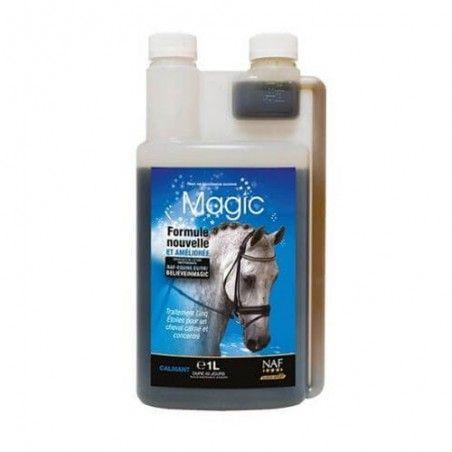 Magic 5 Star liquide