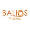 Balios Pharma