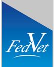 FedVet