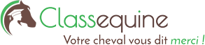Classequine Logo