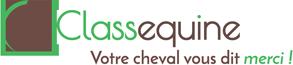 Classequine Logo