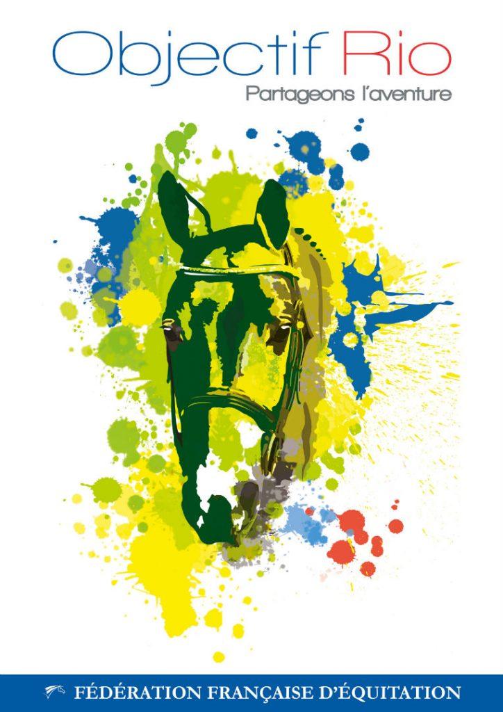 rio_federation_equine