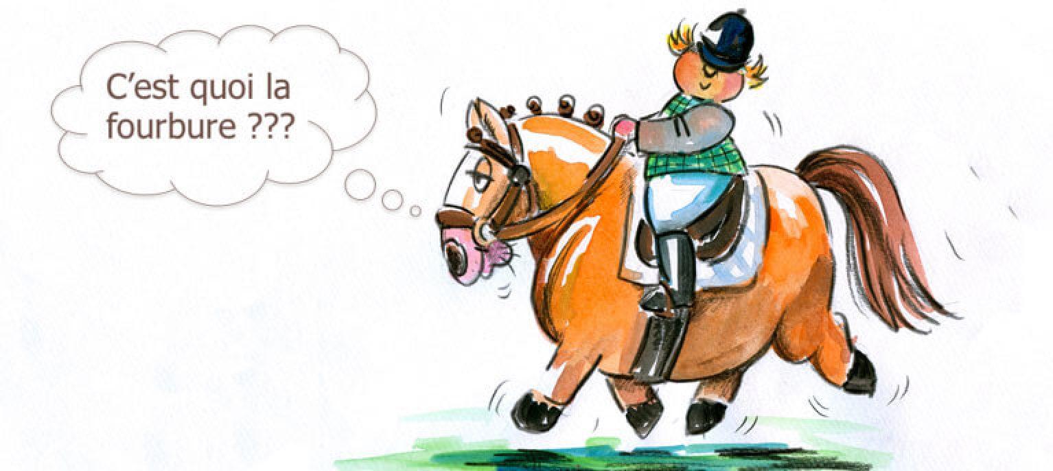 fourbure-cheval