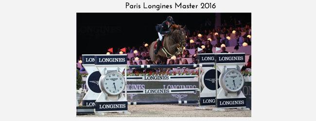 paris-longines-master-2016