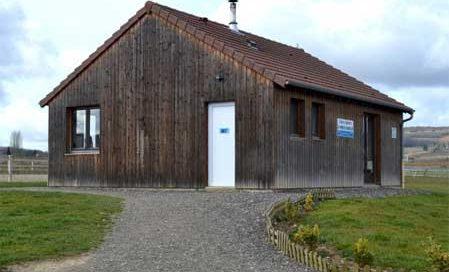 club-house-moulin-gaudillot