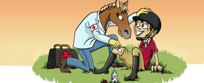 kit-secours-chevaux