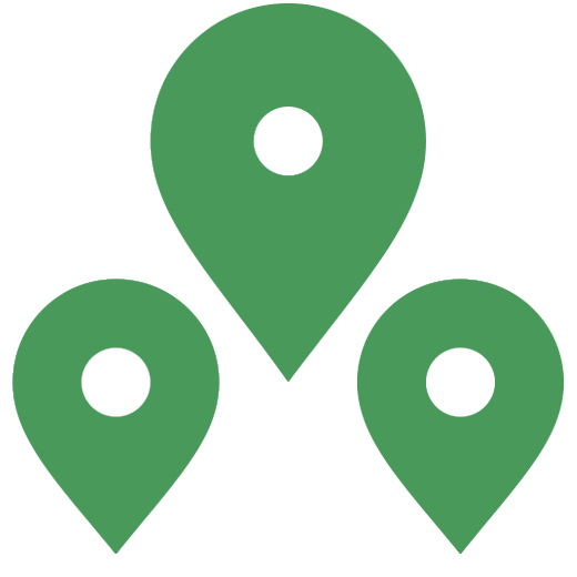 map-marker-vert