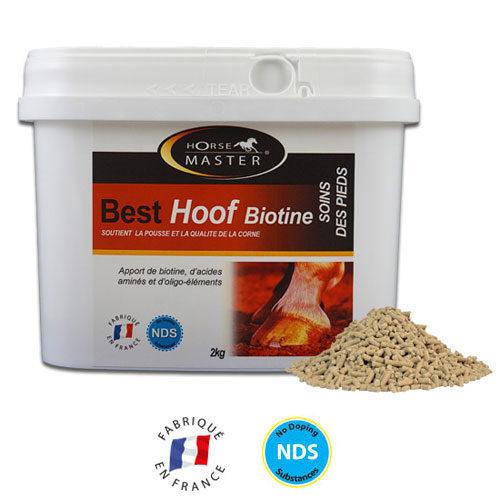 Best-Hoof-Biotine-2kg