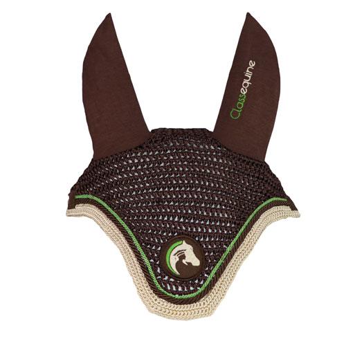 Bonnet de cheval Classequine