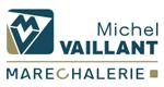 michel-vaillant marechalerie