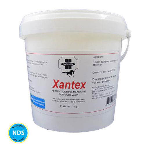 xantex