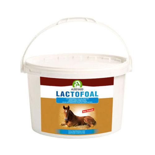 Lactofoal Audevard