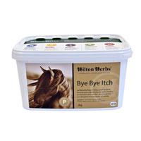 bye-bye-itch-hilton-herbs