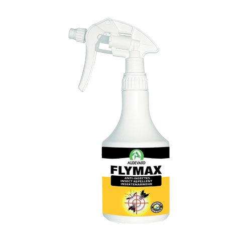 flymax audevard