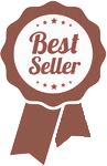 best-seller-classequine