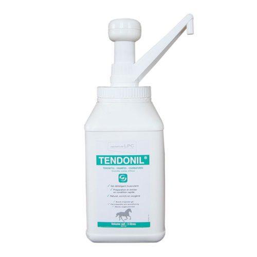 tendonil 3L lpc