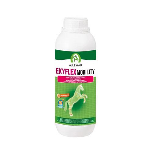 ekyflex mobility audevard