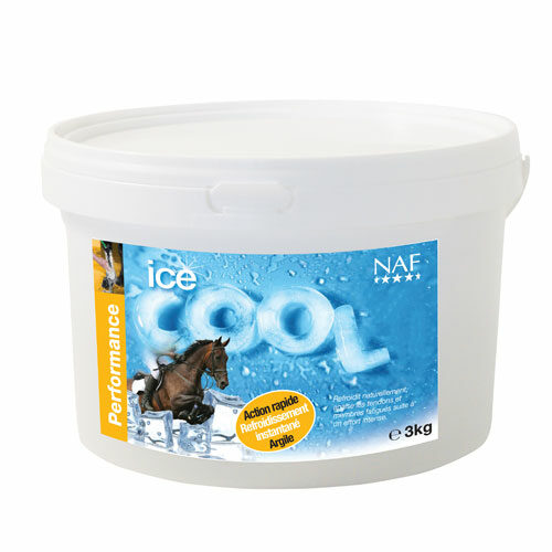 ice-cool-naf-cheval