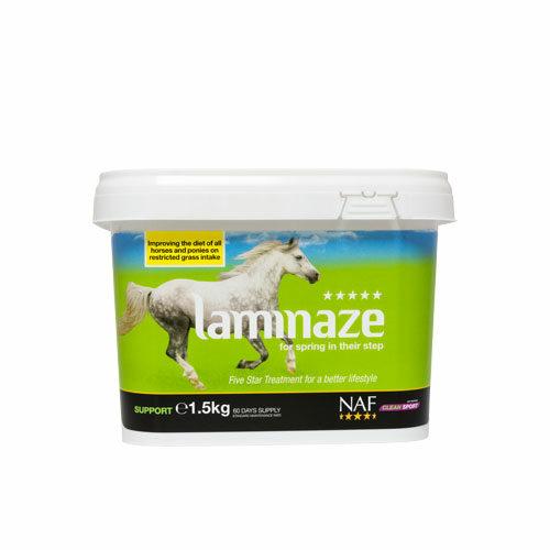 laminaze-naf-equine
