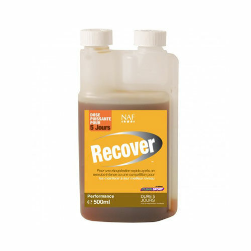 recover-naf-cheval