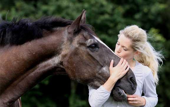 pathologie-cheval-age