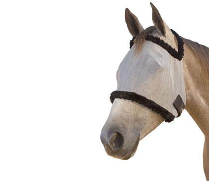 masque-antimouche-cheval